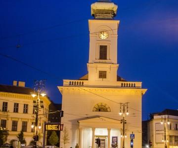 IX, Ferencváros